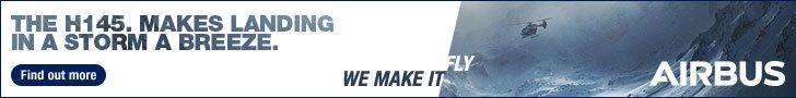 The AdButler Logo